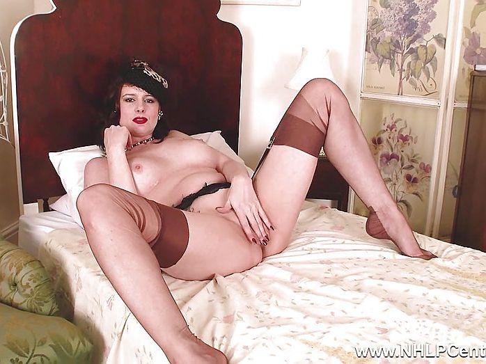 Fucking madonna nude
